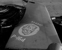 p-164-staartdelen-ehv-21-12-1970-j-a-engels