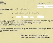 uitnodiging-spottersmiddag-volkel-19-10-1983