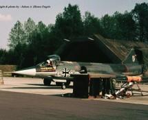 2048-luftwaffe-jbg-31-twenthe-10-5-1976-j-a-engels