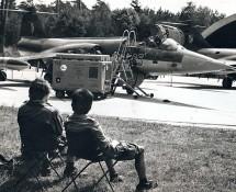 2165-f-104g-duitse-luftwaffe-bad-söllingen-dld-5-1974