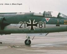 2181-f-104g-luftwaffe-jb36-hopsten-dld-29-7-1971-j-a-engels