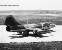 2395-rf-104g-duitse-luftwaffe-deelen-14-5-1970-j-a-engels