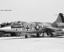 2418-rf-104g-duitse-luftwaffe-akg51-deelen-14-5-1970-j-a-engels