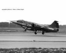 2418-rf-104g-duitse-luftwaffe-akg51-deelen-14-5-1970-j-a.engels