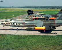 2422-duitse-luftwaffe-dln 1970-j-a-engels