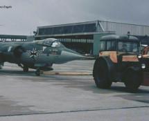 2537-f-104g-luftwaffe-jb36-hopsten-dld-29-7-1971-j-a-engels