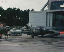 2607-f-104g-luftwaffe-jb36-hopsten-dld-29-7-1971-j-a-engels