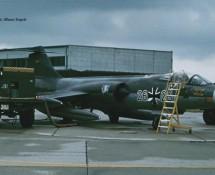 2629-f-104g-luftwaffe-jb36-hopsten-dld-29-7-1971-j-a-engels