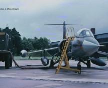 2629-f-104g-luftwaffe-jb36-hopsten-29-7-1971-j-a-engels