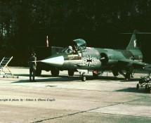 2652-luftwaffe-jbg31-twenthe-10-5-1976-j-a-engels