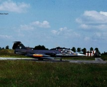 2779-tf-104g-duitse-marine-florennes-1973-j-a-engels