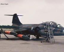2786-tf-104g-luftwaffe-jb36-hopsten-dld-29-7-1971-j-a-engels