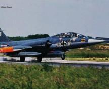 2810-tf-104g-duitse-marine-florennes-1973-j-a-engels