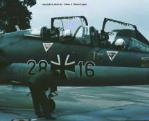 2816-tf-104g-luftwaffe-jb36-hopsten-29-7-1971-j-a-engels