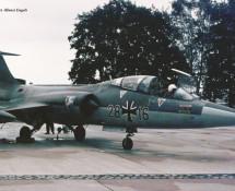 2816-tf-104g-luftwaffe-jb36-hopsten-dld-29-7-1971-j-a-engels