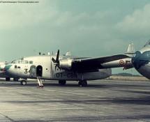 C-119 CP34 OT-CBN (FK)
