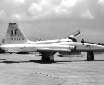RF-5A 97173 HAF (FK)
