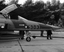 nf-5a-k-3031-ehv-21-12-1970-j-a-engels