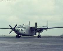 C-119 CP13 OT-CAM (FK)