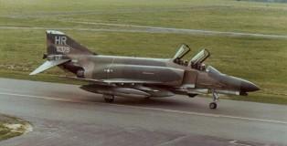 f-4e-hr-68-379-50tfw-313-tfs-usafe-hahn-ab-dld-18-9-1978-j-a-engels