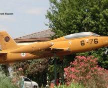 MB326, San Pelagio 06/2014 (FK)