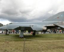 F-4F, Laage 08/2014 (FK)