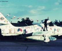 p-177-ehv-21-12-1970-j-a-engels