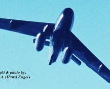 p-167-36663-ehv-21-12-1970-j-a-engels