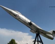Starfighter, Lahr (G) 06/2014 (FK)