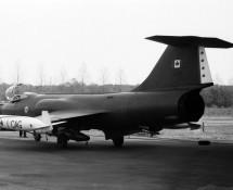 CF-104 104733 twm t_0004