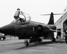 CF-104 104899