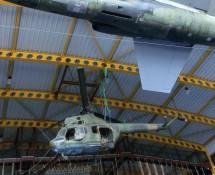Mi-2, Mill 2013 (FK)