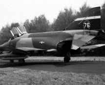 F-4 236:BT