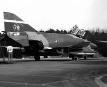 F-4 236:BT twm twenthe