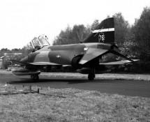 F-4 246:BT twm twe