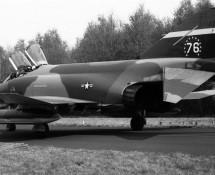 F-4 271:BT twm twenthe76
