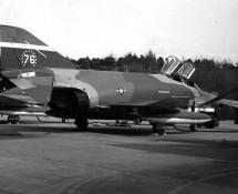 F-4 271:BT twm twenthe_0001