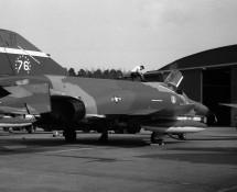 F-4 517:BT twm twenthe_0002