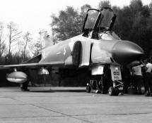 F-4 575:SPtwm t_0003