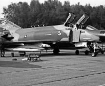 F-4 66767:SP
