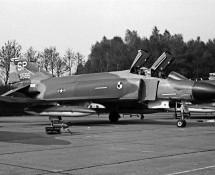 F-4 66797:SP