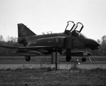 F-4 797:SP