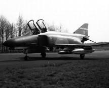 F-4 TWM76 Twenthe (FK)
