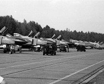 F-4 twm twenthe76