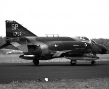 F-4D 66-797:SP