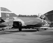 F-4E 517:BT 68-0517:BT