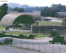 F-4E 74-626 HR (USAFE 50TFW) Hahn 18-9-1978 J.A.Engels