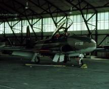 FT38 (FK)