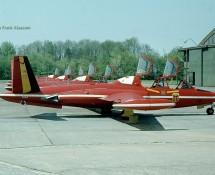 MT33 (FK)