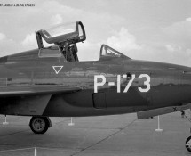 P-173  (1967) (HE)